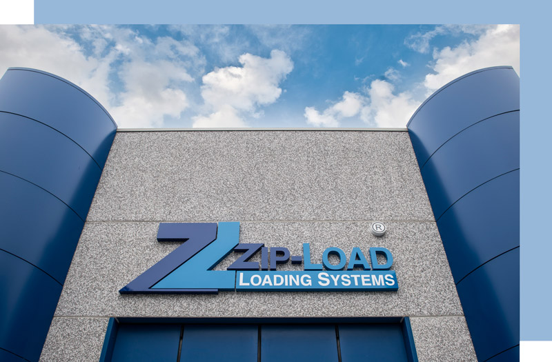 Zip-Load: Loading System - a joint venture between Loadtec & Zipfluid