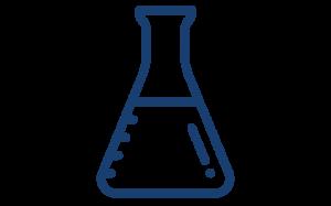 Zipfluid bracci di carico per il settore chimico